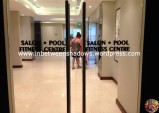 hyatt hotel - city of dreams manila - facilities
