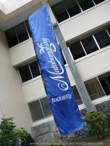 matabungkay beach hotel 21-w800-h600