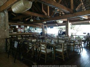 matabungkay beach hotel - restaurant-w800-h600