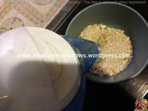 quaker instant oats caldo 5-w800-h600