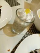 the food club manila buffet restaurant 24
