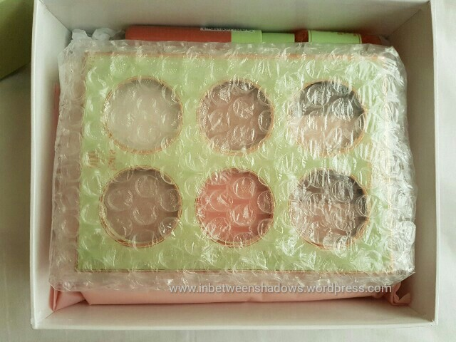 pixi box subscription