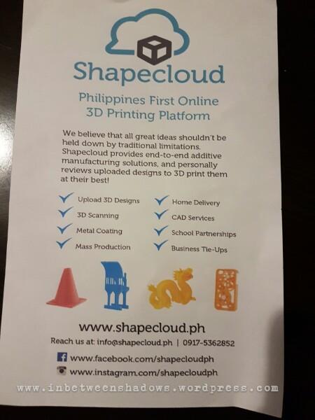 blogapalooza-shapecloud-brochure